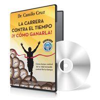 Audiolibros | Camilo Cruz | Entrenando líderes… expandiendo posibilidades