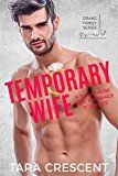 Free Kindle Book -   Temporary Wife: A Billionaire Fake Marriage Romance (Drake Family Series Book 1) Check more at http://www.free-kindle-books-4u.com/literature-fictionfree-temporary-wife-a-billionaire-fake-marriage-romance-drake-family-series-book-1/