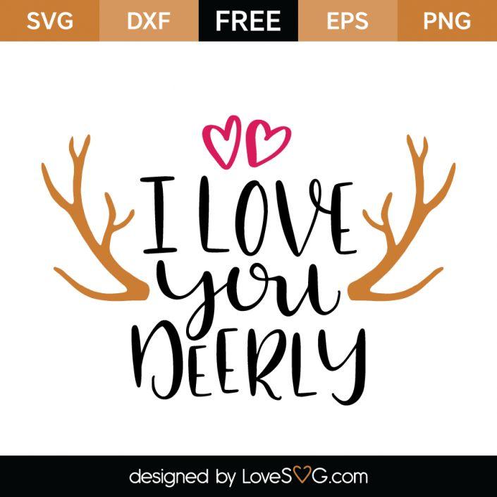 Download 551 best SVG Designs images on Pinterest | Easter bunny ...