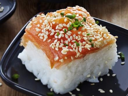 sushi-lohiruudut