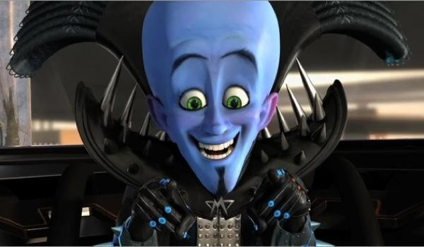 how to get alien blue