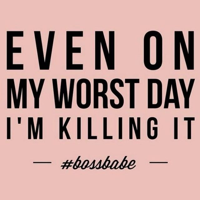 8 BossBabe Quotes (2)