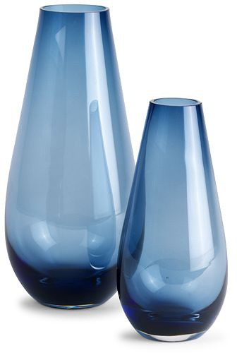 drop vase from bolia