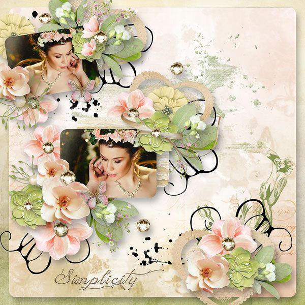 NEW*NEW*NEW  Templates 29 by Pat's Scrap,   http://digital-crea.fr/shop/index.php?main_page=index&cPath=155_489  http://www.digiscrapbooking.ch/shop/index.php?main_page=index&manufacturers_id=152  Simplicity by Palvinka Designs  http://www.thedigichick.com/shop/Palvinka-Designs/  photo Ksenija use with permission