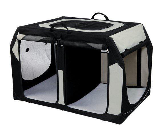 caisse-transport-chien-vario-double.jpeg (568×486)