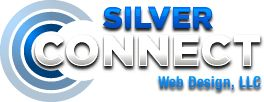Silver Connect Web Design's blog and headlines keeps you updated with the latest news about search engine optimization, website design, web development, and everything else you need to know to get your website ranking. Read up now!