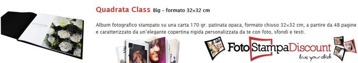 Nuovo Mega Contest Nazionale a Premi - Pagina 1 | 28-08-2012 10:55:18 | Canon Club Italia Forum