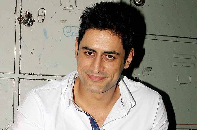 Mohit Raina Top 10 Best Male Indian TV Serial Actors in India