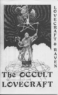 images about lovecraft on pinterest   yog sothoth  ps and    the occult lovecraft   rare  page booklet concerning h p lovecraft    s work and its relation to