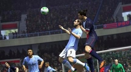 FIFA 14 Tips & Trailer From #EASports #fifa #gaming #fifa14 | tiperrific