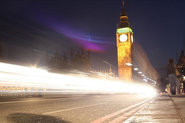 London 07.2011