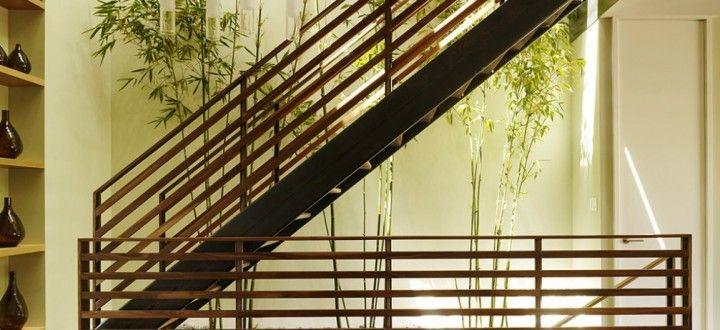 Ofis ve evlerde iç bahçe tasarımlarıyla yeşilin enerjisinden faydalanın!