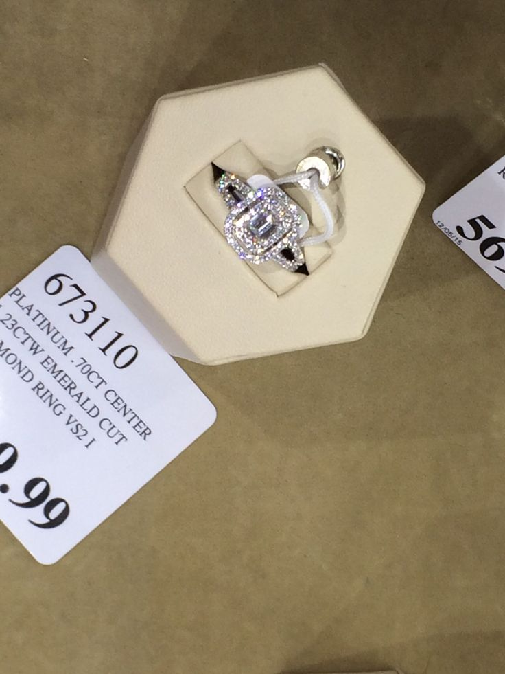 costco 399 engagement rings bands verlobungsringe With costco wedding rings