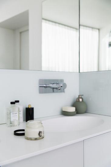 19 best Lu0027Agence  Salle de bain images on Pinterest Bathroom - sous couche salle de bain