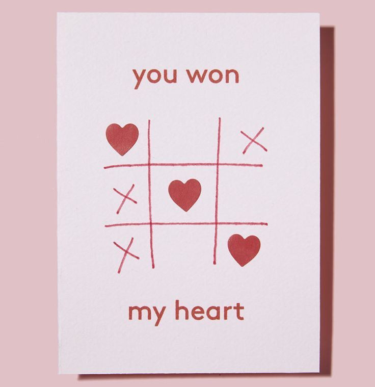 15 New Diy Valentine S Day Card Ideas In 2020 Creative