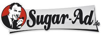 www.sugar-ad.de  Werbetechnik und Leuchtreklame von Sugar-Ad