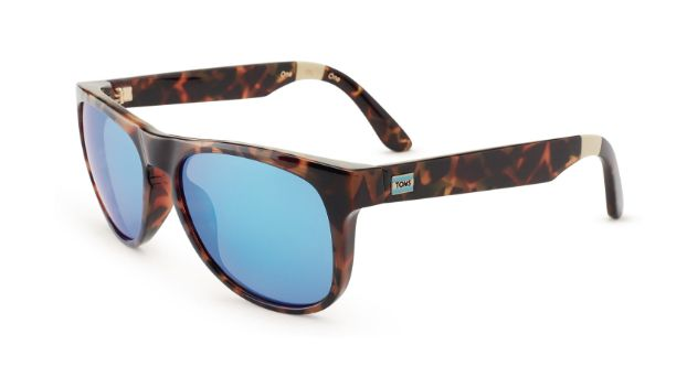 These are perfect! TOMS Phoenix Blonde Tortoise Mirrors. $119 http://www.toms.com/women/phoenix-blonde-tortoise-mirrors