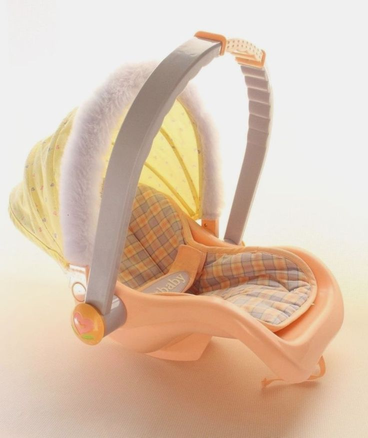 17 Best Images About Car Seat On Pinterest Baby Car