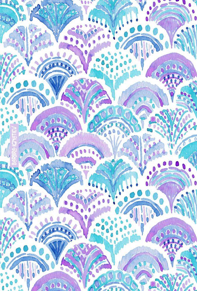 25 Best Ideas About Mermaid Background On Pinterest Disney