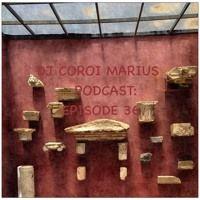 DJ COROI MARIUS PODCAST: EPISODE 36 by DJ COROI MARIUS on SoundCloud