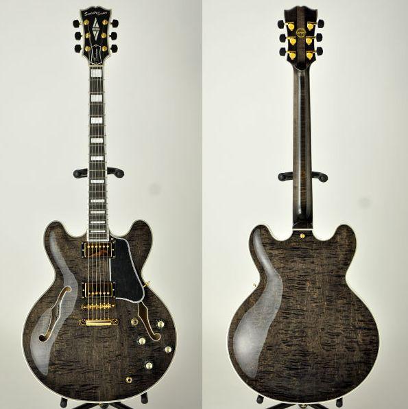 guitare 4 fois sans frais