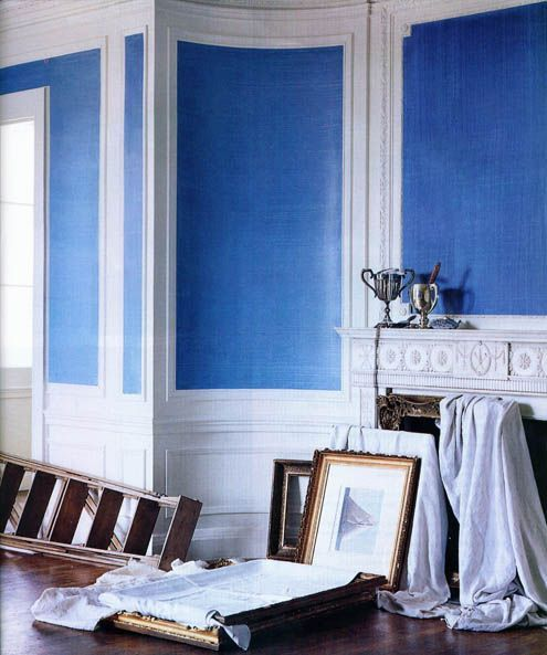 Western Decor Paint: 17 Best Images About Equestrian Chic On Pinterest