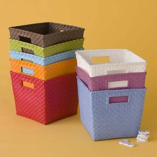 46 best kallax hacks images on pinterest home ideas for 4 cube organizer ikea