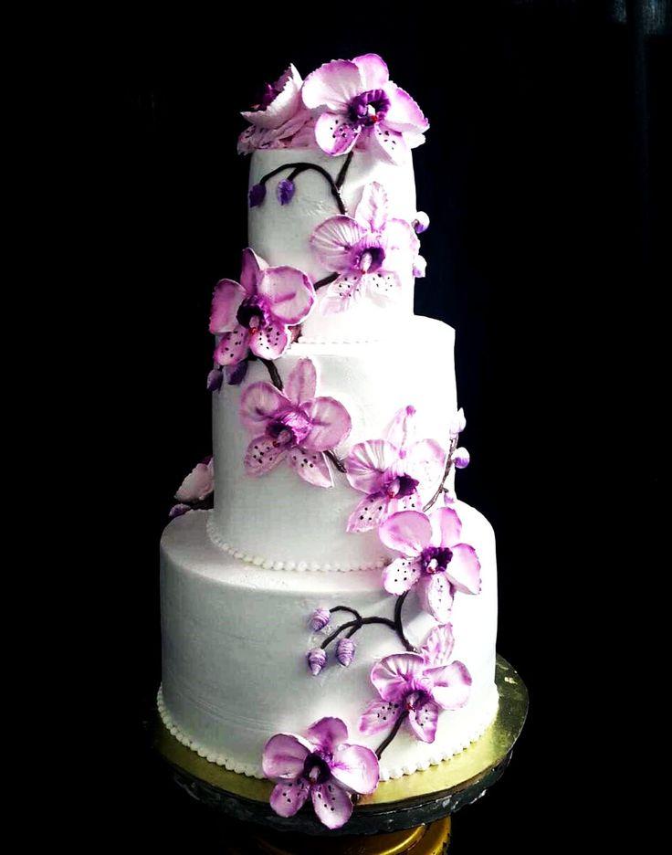 Ах эта свадьба самые красивые фото звёздных свадеб в
