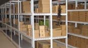 Pallet Racks Manufacturers | Storage Systems Manufacturers | Storage Racks Manufacturers | Raceway Manufacturers