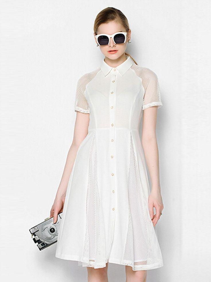 Beyonce white dress 7 11 xbox points