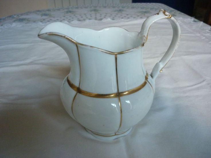 les 192 meilleures images du tableau faience porcelaine ceramique gres sur pinterest. Black Bedroom Furniture Sets. Home Design Ideas