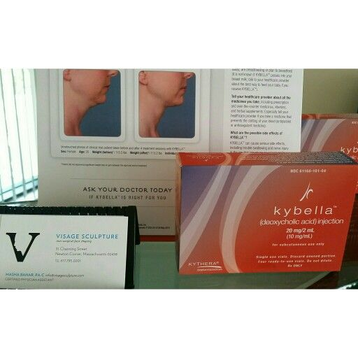 It's going to be a very hot end of August! Kybella is finally here: FDA approved injection to melt fat under the chin is now offered by Visage Sculpture, book an appointment at www.visagesculpture.com or call 617.795.0201 today! #melt #fat #kybella #lipodissolve #lipodissolving #liposuction #chin #doublechin #newton #boston #visagesculpture #mashabanar #allergan #botox #sculptra #rhinoplasty #nosejob #alternative #injection #expert #newton #asymmetry #correction #reconstruction