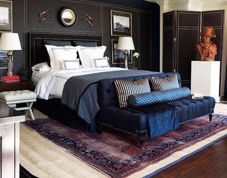 653 best Bedroom images on Pinterest   Bedrooms, Bedroom ideas and ...