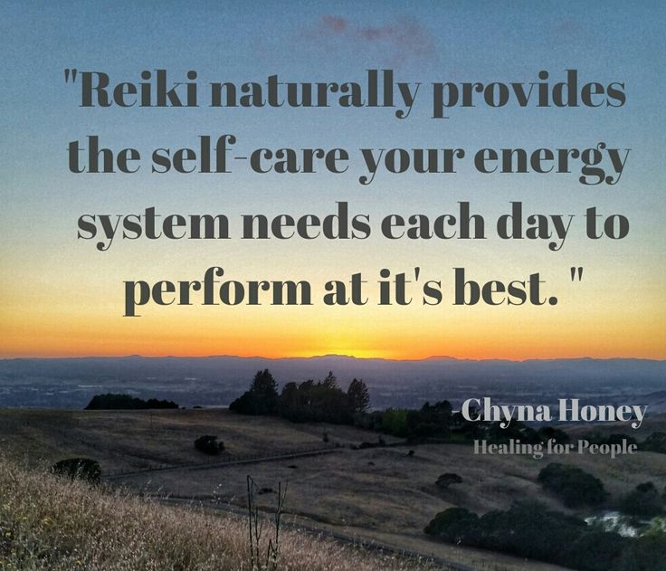 Image result for reiki self care