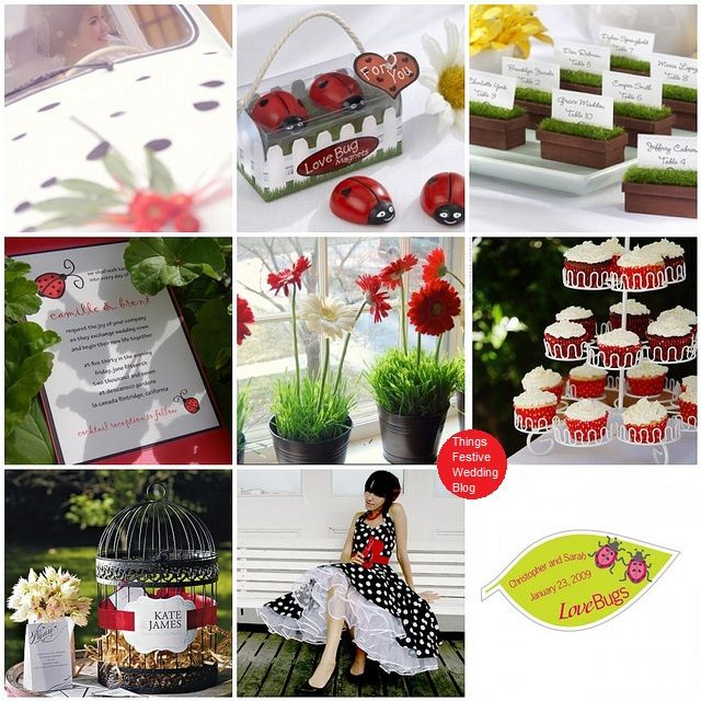 152 Best Spring Wedding Themes Images On Pinterest