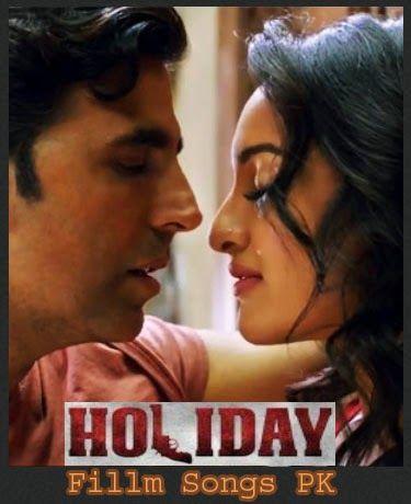 pk movie hd video songs  free hindi songs