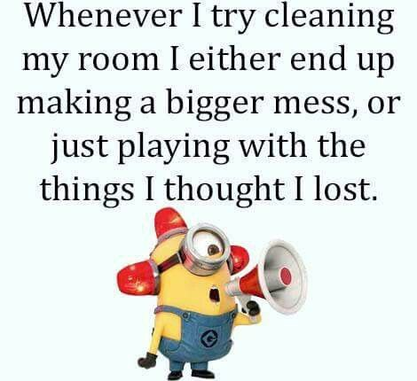1000 Images About Minions On Pinterest For A Reason