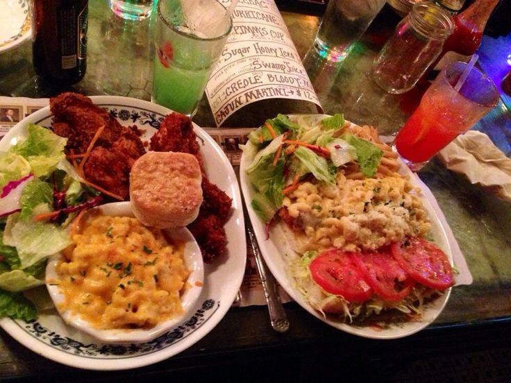 Creole Restaurant Nyc Yelp