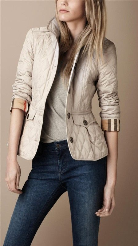 17 Best ideas about Women's Winter Coats on Pinterest | Winter