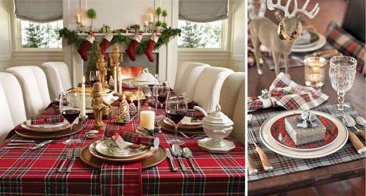 Красная скатерть на стол на новый год salton от воды для кожи и ткани купить