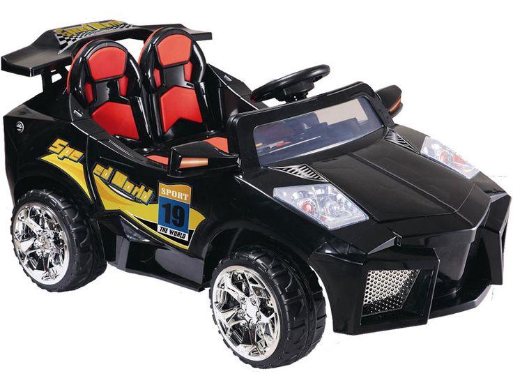 mini motos battery powered super car 12v black the mini motos atv super car is