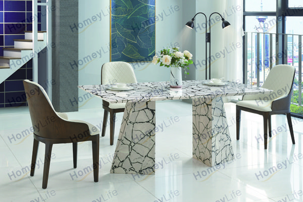 Https Www Bestmarbletable Com In 2020 With Images Home