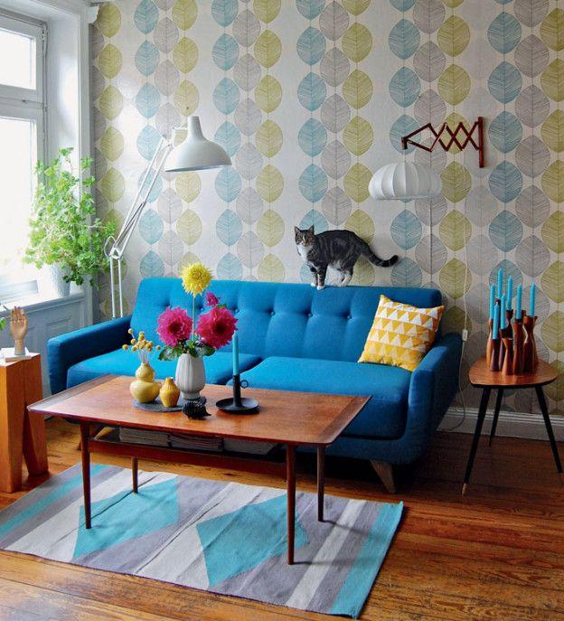 Die besten 17 ideen zu 50er jahre m bel auf pinterest for Wohnzimmer 50er jahre