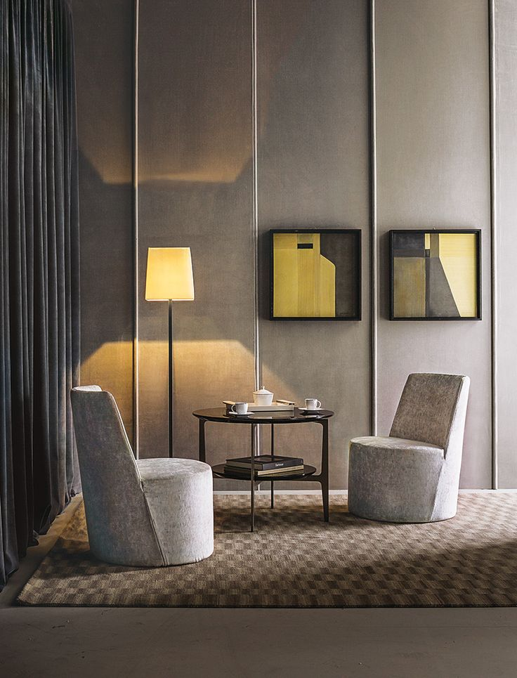 CASAMILANO LEA Is One Of The Best Sellers Casamilano Home Collection A Small Armchair By Pa