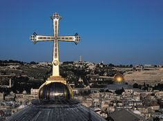Thousands of Christians travel to the Holy Land each year to walk in the  footsteps of Jesus and discover the land of the Bible. Israel is undeniably  the ultimate destination for those seeking to embrace a deeper connection  to their faith. The country is full of sites that are significant to both  the Old and New Testament, historically and religiously. Noam Matas,  general manager of America Israel Tours, offers his list of 10 must-visit  sites for Christian tourists in Israel.