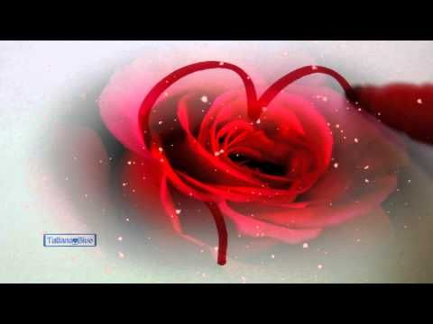 valentine jim brickman video