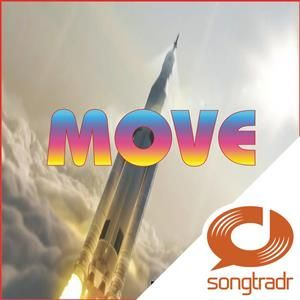 Pierre Leo And Didie - Move