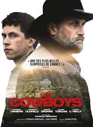 regarder film les cowboys streaming complet  http://www.streamingcoin.com/3670-les-cowboys.html