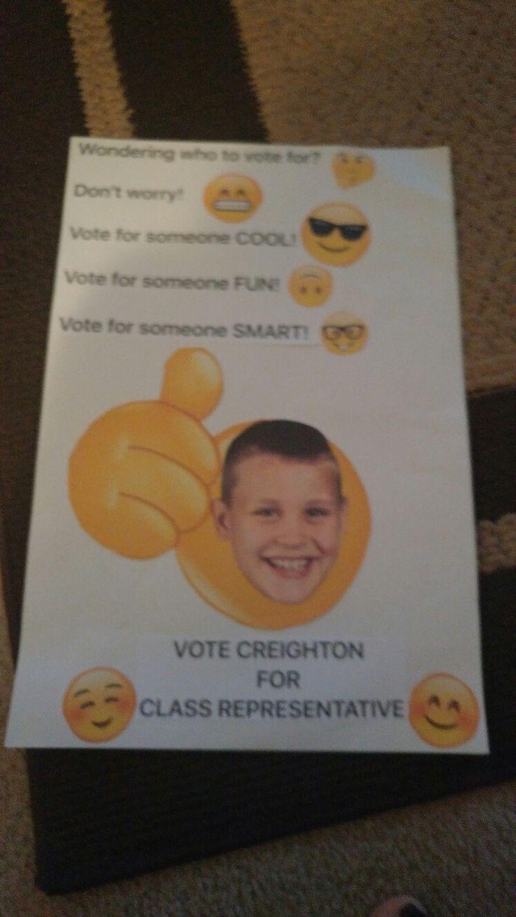 Classroom Representative Ideas ~ Best images about bekah s board on pinterest kids