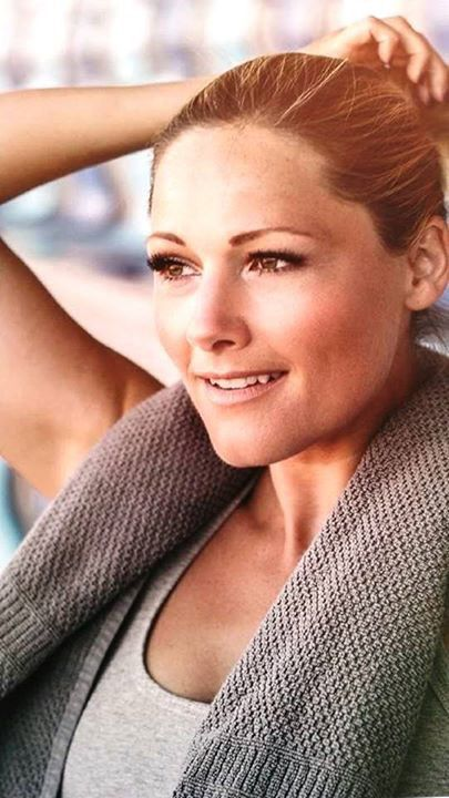 1203 Best Images About Bohemian And Victorian Decor On: 1203 Best Images About Helene Fischer On Pinterest